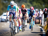 NSW Cycling Championships 2018 (11 of 25)