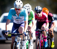 NSW Cycling Championships 2018 (12 of 25)