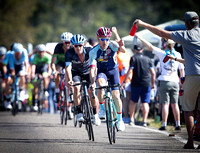 NSW Cycling Championships 2018 (16 of 25)