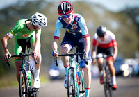 NSW Cycling Championships 2018 (18 of 25)