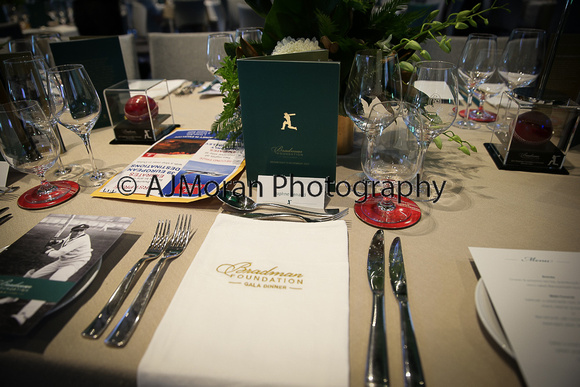 Bradman Foundation Gala Dinner @SCG (2 of 91)