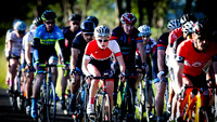 2017 NSW Cycling Championships